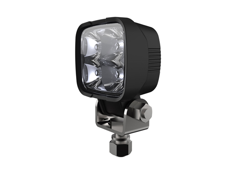 MINI Worklight - V8 (LR & CR)