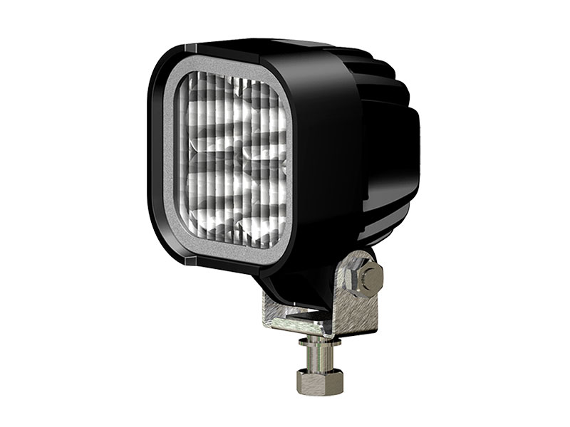 Worklight - C8-CR
