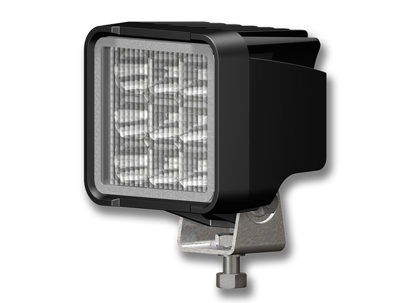 Worklight - S22-CR