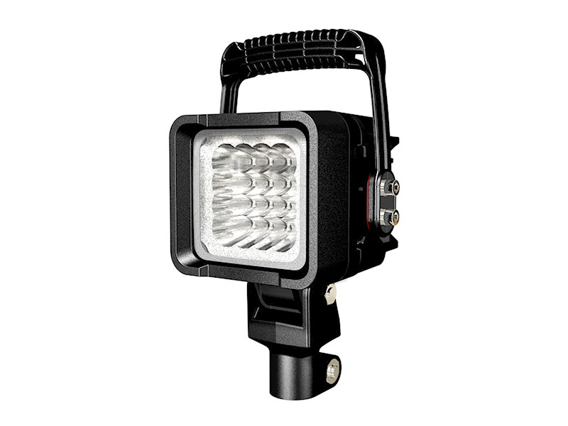 Worklight - V30-LR