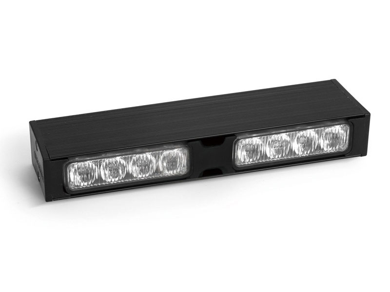 LED Emergency Traffic Slim Warning Light bar- HT4-2 (040201)