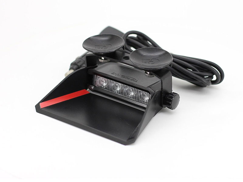 LED Dash Light - Lumiopt-T4